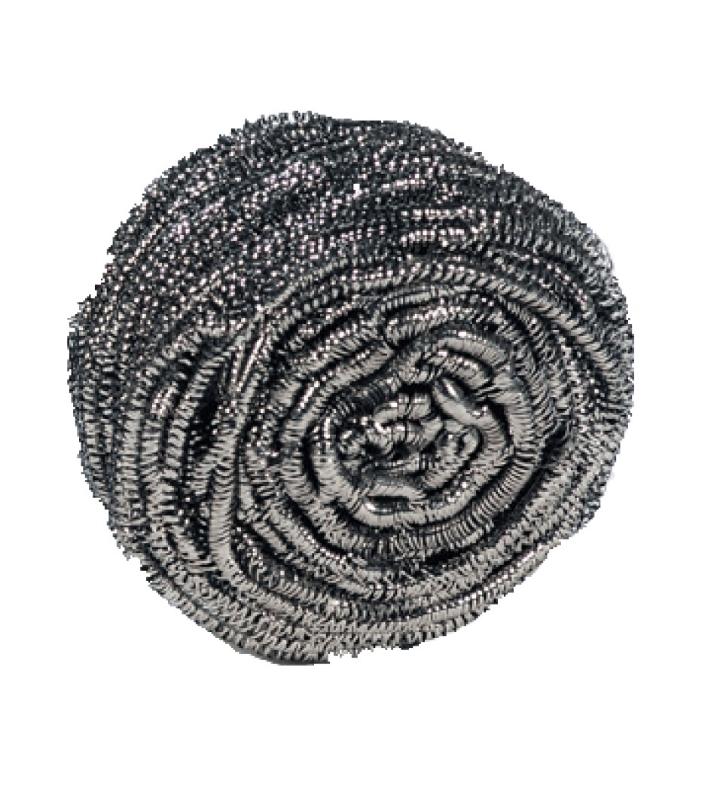 Gobica žična Silvy 60g 501994