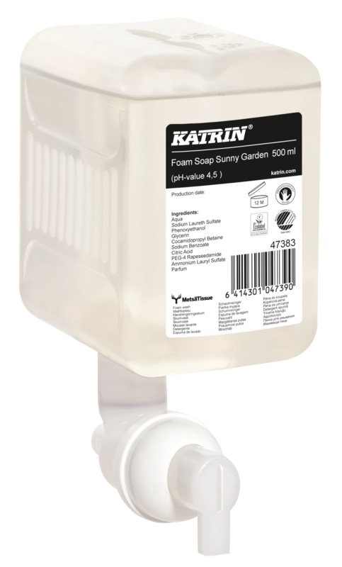 Penilo Katrin 500 ml