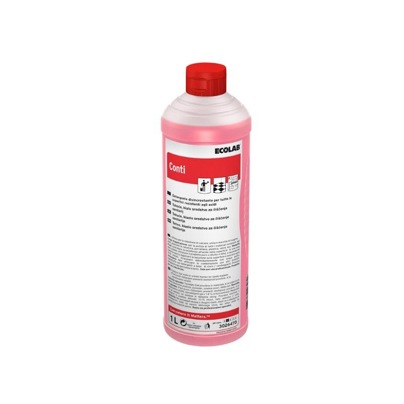 Conti 1L-sred. za čiščenje sanitarij