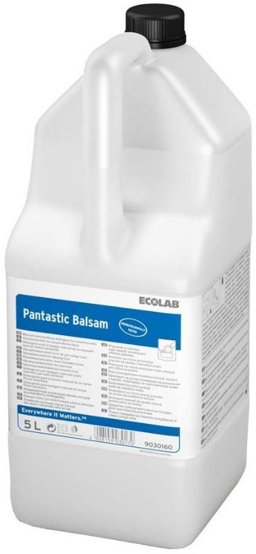 Pantastic Balzam 5L