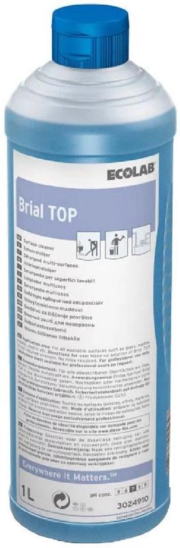 Brial Top 1L