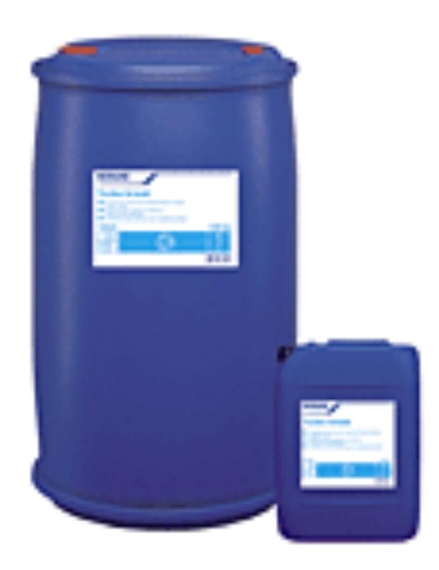 Conditioner Forte 23kg-sredstvo za mehčanje vode