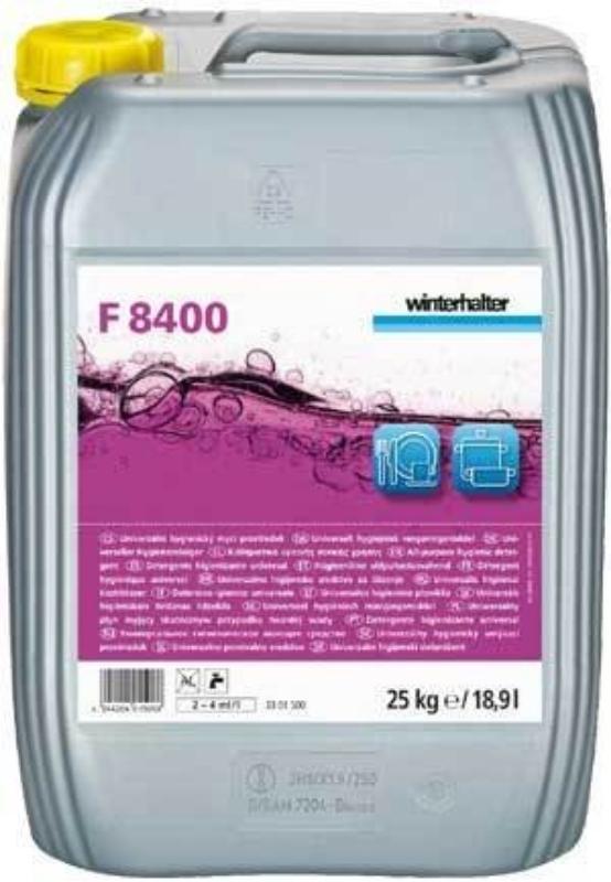 Gastronom F8400 25L za strojno pomivanje posode