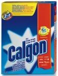 Calgon 0,5kg odstranjevalec kamna v pral.stroju