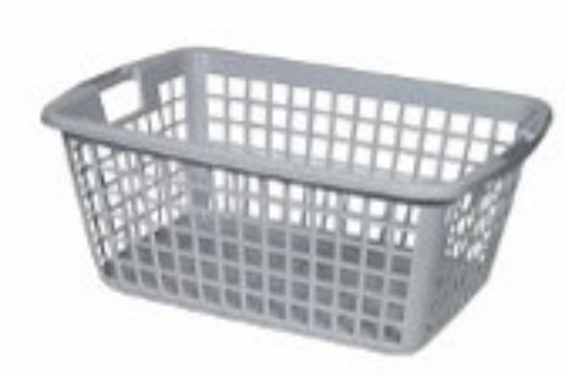 Košara za perilo 62cm art.5015-119