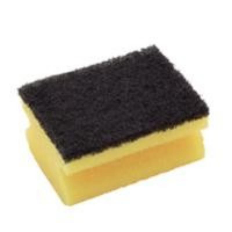 Gobica glitzi črna 1/1 501849
