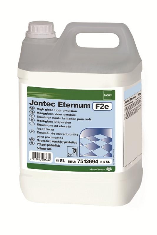 Taski Jontec Eternum 5L-premaz