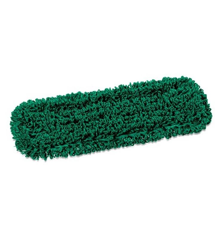 Krpa 40x13 na žepke MF-zelena