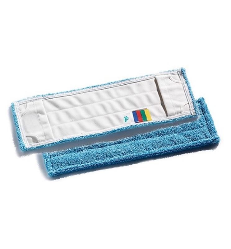 Krpa mikro 50x16 na žepke modra