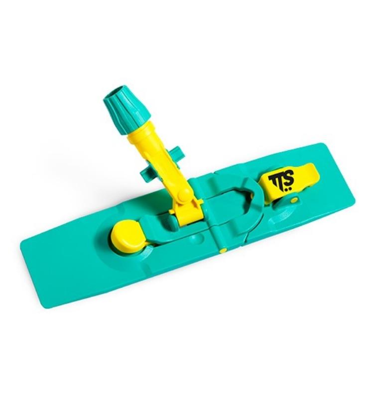 Nosilec krpe 40x11 Blick Lock