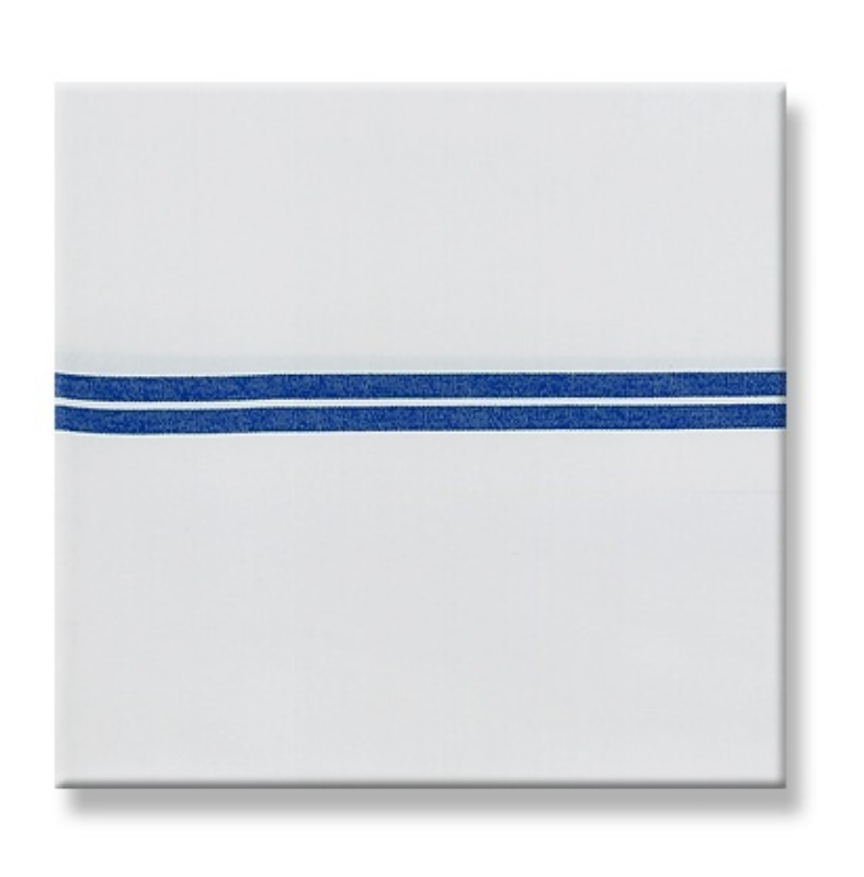 Vrečka za perilo Dust-modra