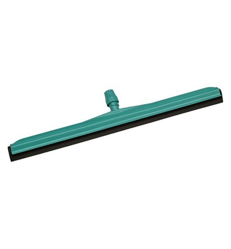 Potiskalec vode 55cm črn