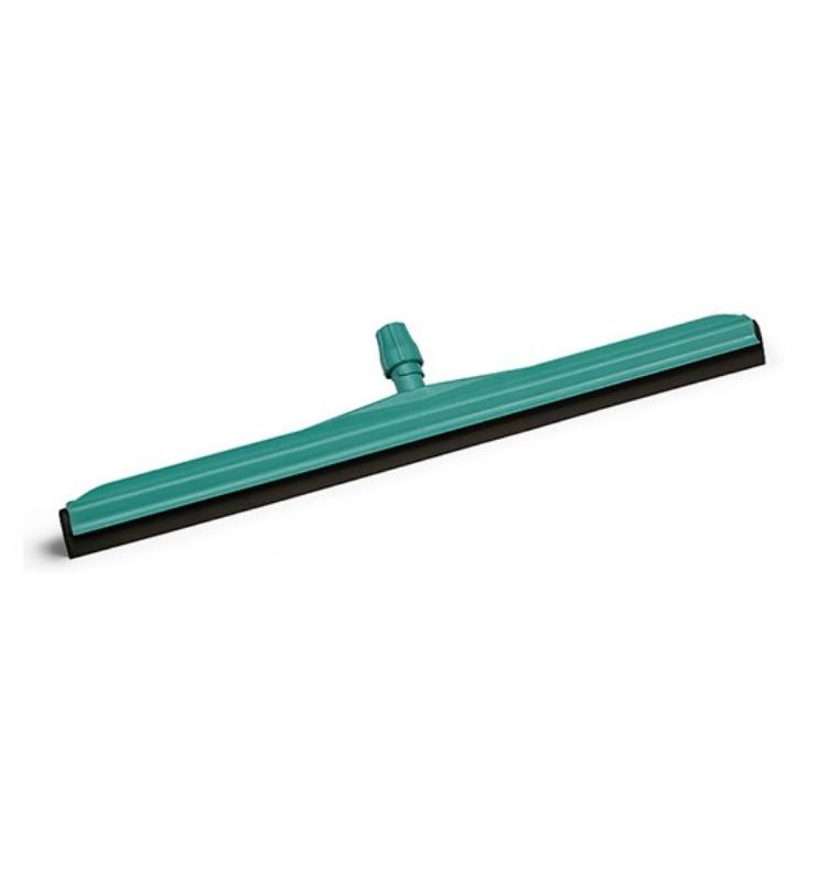 Potiskalec vode 75cm črn