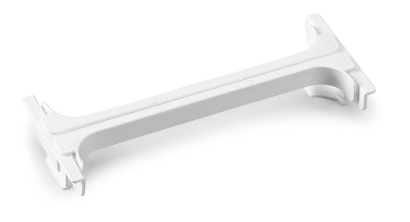 Adapter za koš Derby 30-60L