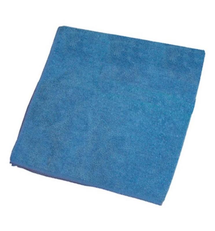 Krpa mikro 50x60 Tip IV modra