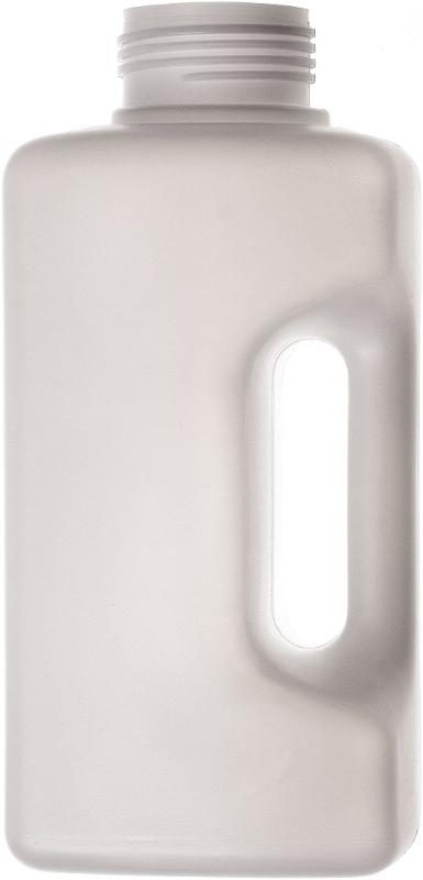 Plastenka dozirna 1L Wetrok Easy