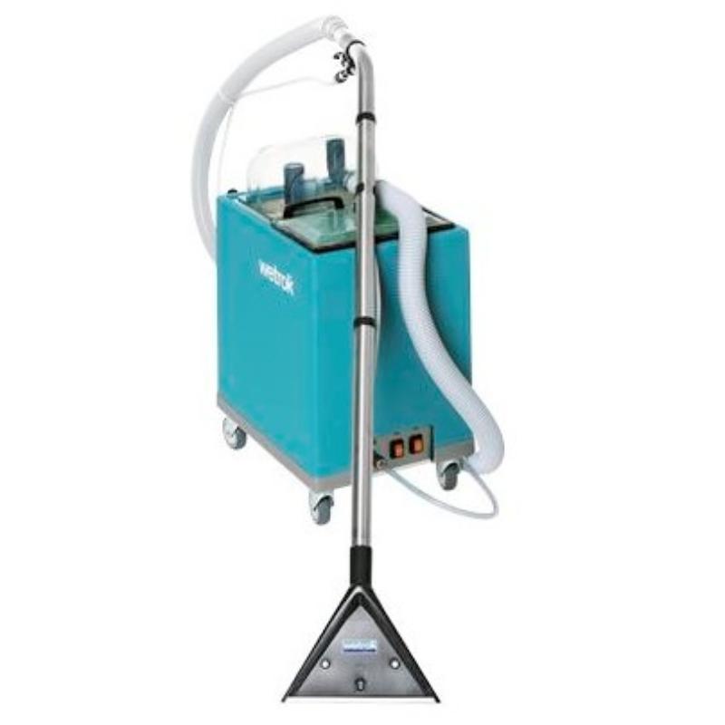 Stroj ekstrakcijski Wetrok Extravac 280