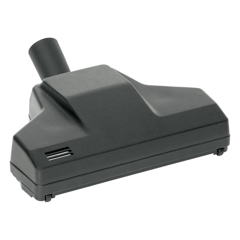 Šoba turbo za Monovac 280mm