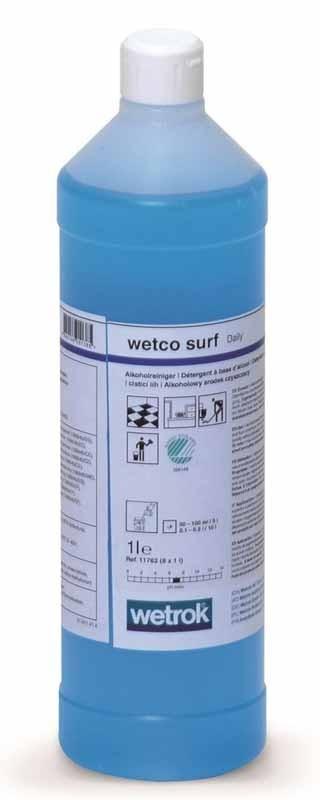 Wetrok Wetco Surf 1L