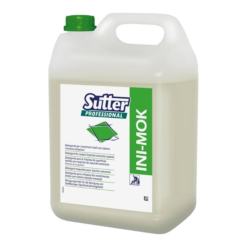 Sutter Ini Mok 5L ekstrakcijsko čistilo