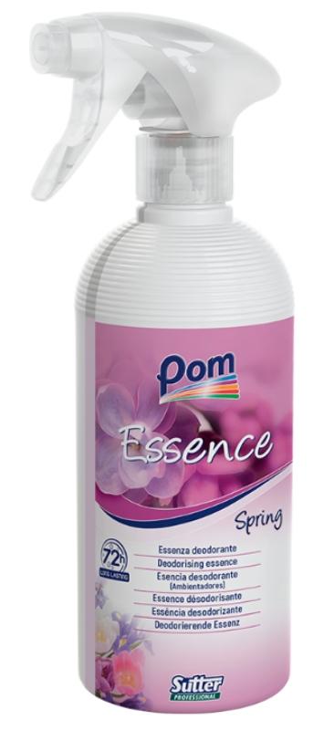 Sutter Essence Spring 500ml