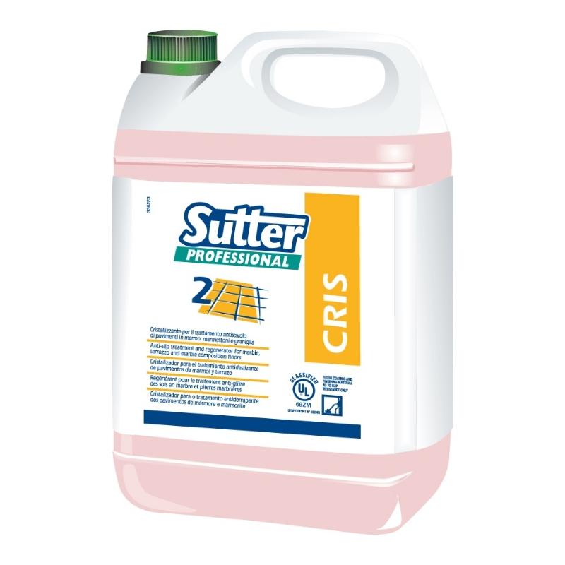 Sutter Cris 5L