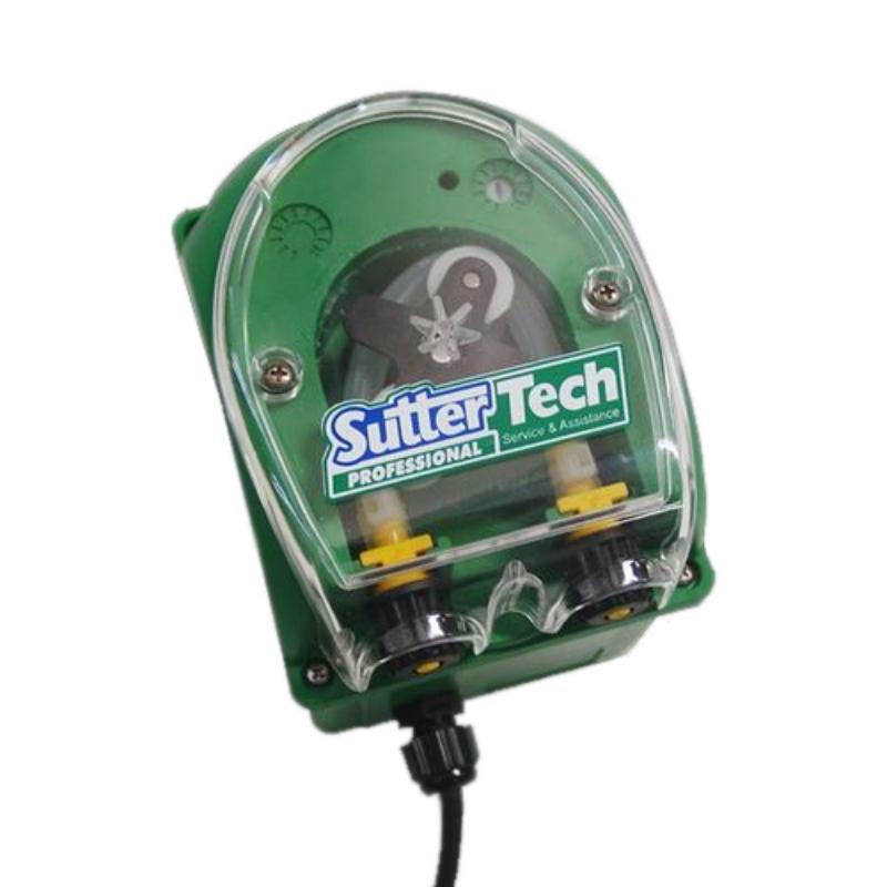 Črpalka peristaltična Sutter PR01 detergent