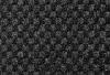 Predpražnik Preference, siv, dimenzija 150x90cm