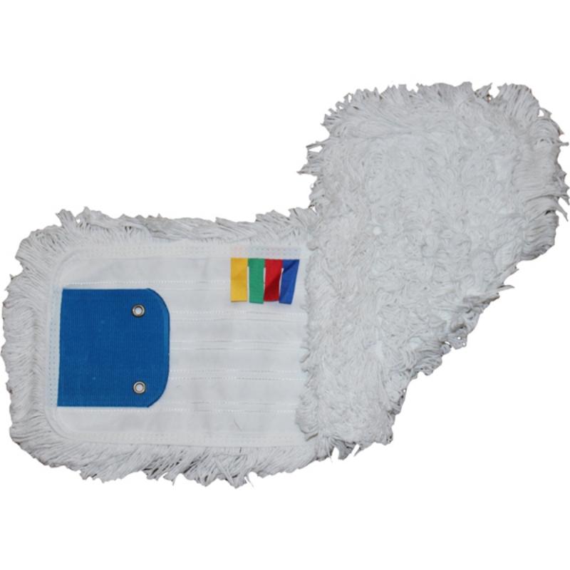 Krpa za vpet COLOR, dim. 50x16, TTS