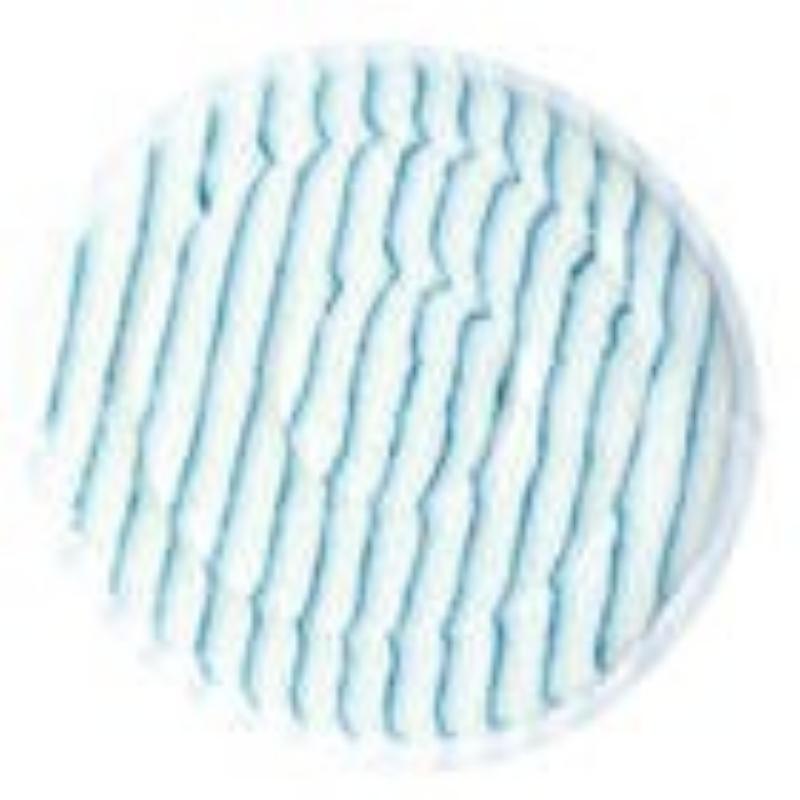 Filc 255mm mikrovlakna Wetrok