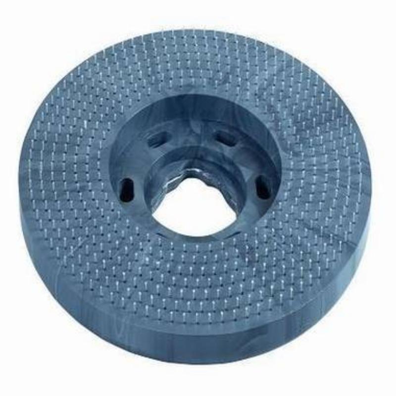 Nosilna plošča za filc Wetrok Tango 170mm