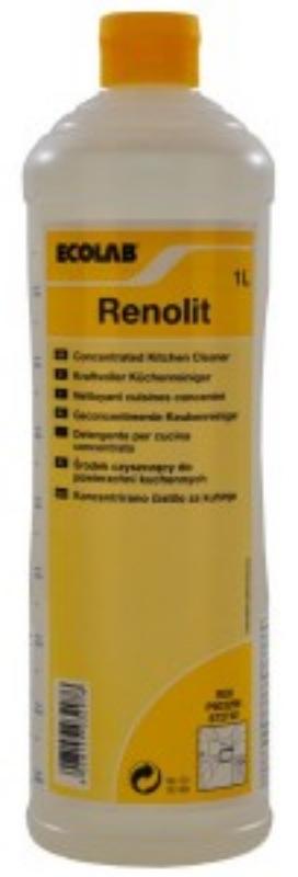Renolit 1L-razmaščevalec