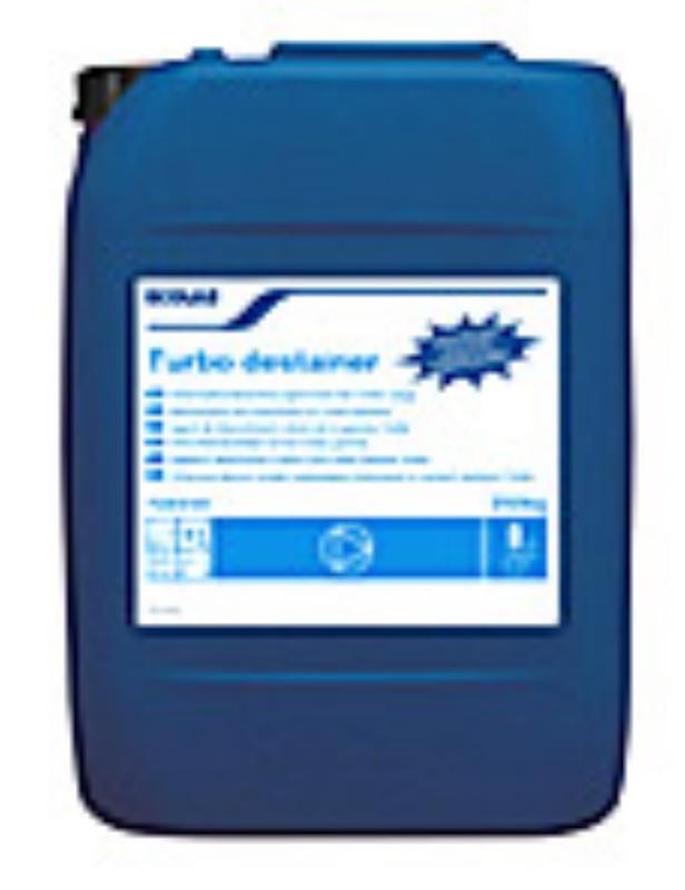 Hygenil Chlorine 24kg-klorirano belilno sredstvo