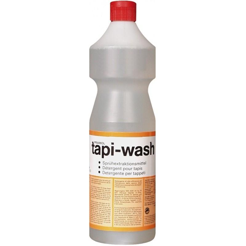 Tapi Wash 1L