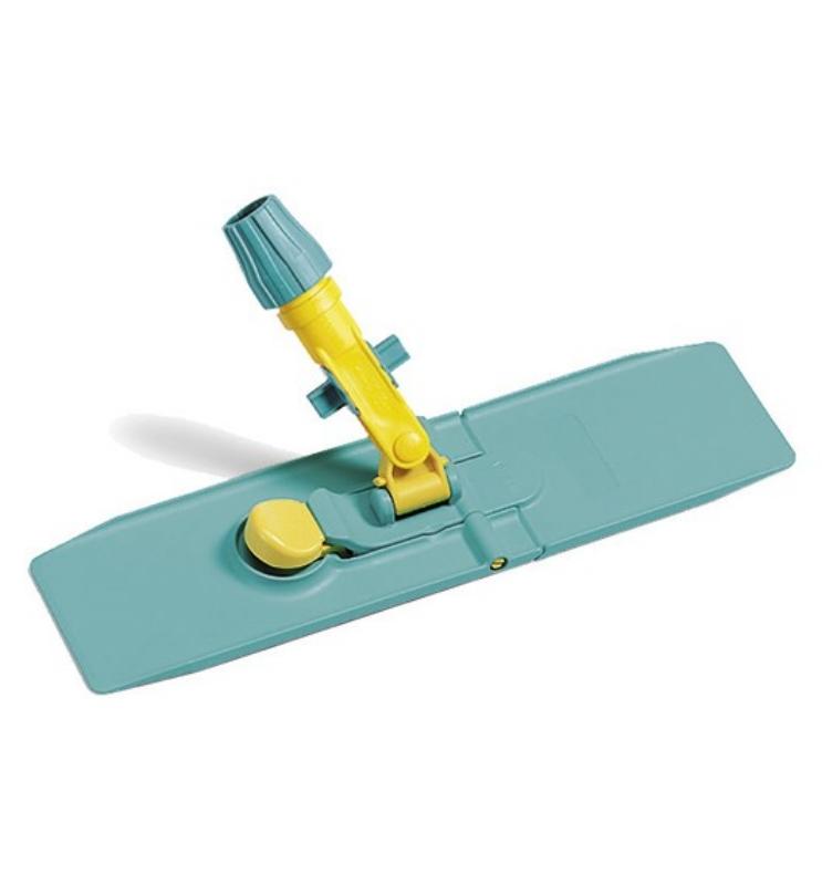 Nosilec krpe 40x11 na žepke Block System