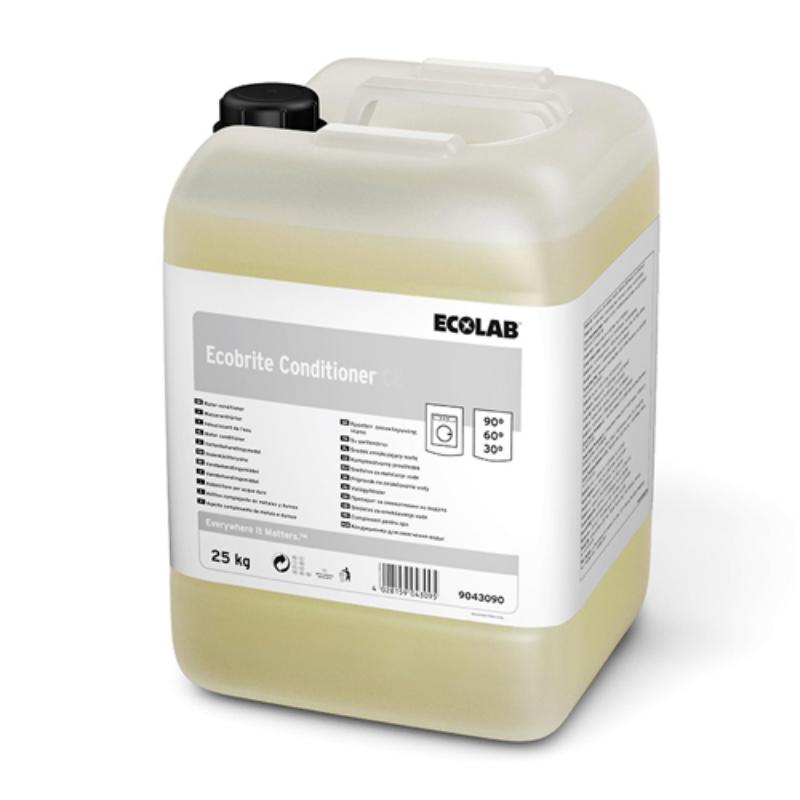Ecobrite Conditioner CE 25kg
