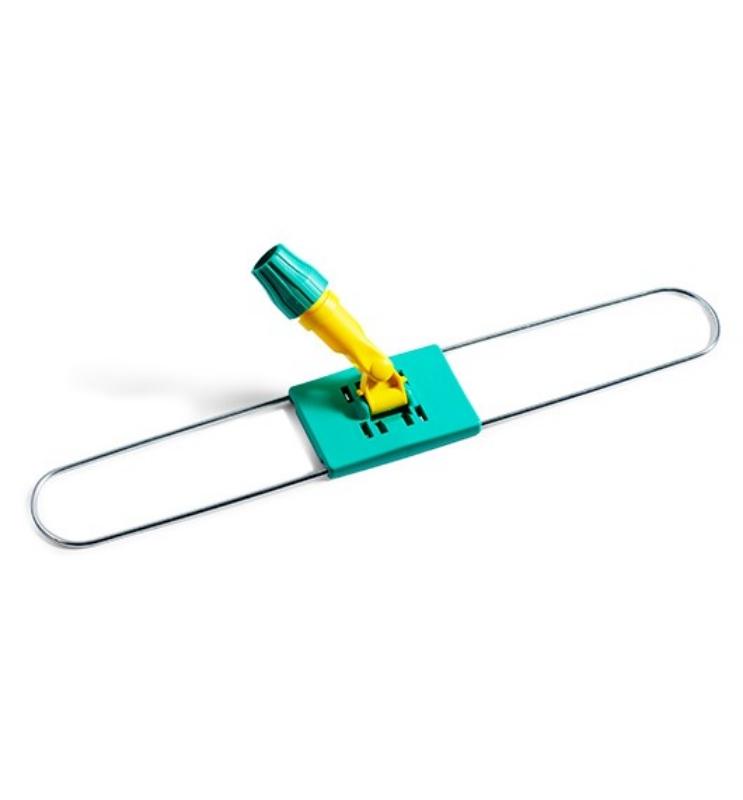 PVC nosilec krpe za suho čiščenje 80cm, TTS