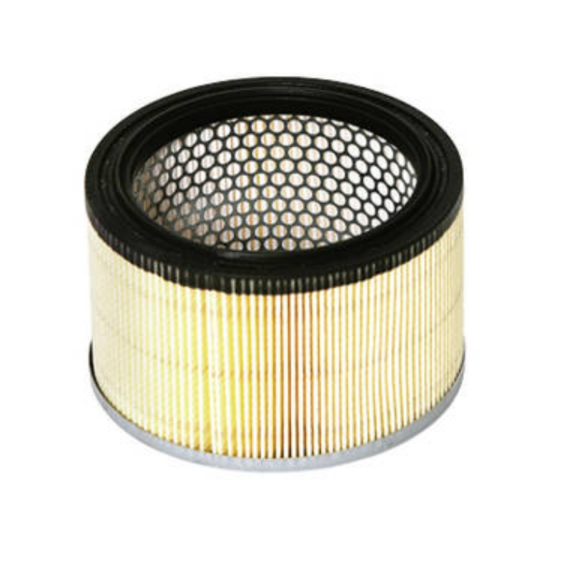 Filter HEPA za sesalec Wetrok Monovac 6