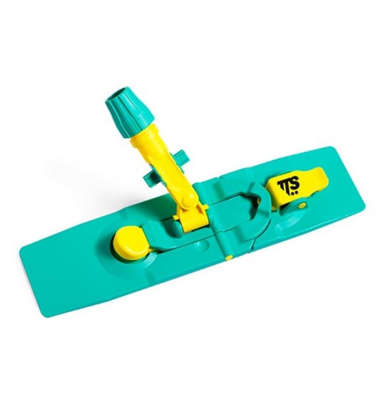 Nosilec krpe Blick, s sistemom LOCK, dim. 50x13 cm, TTS