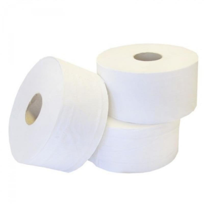 WC papir Mini Jumbo 2-sl. 12/1 190 mm