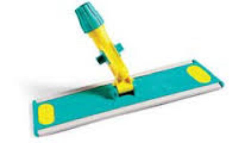 Brisalo trapezno Block System 60cm