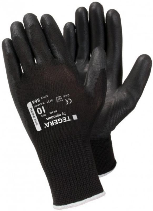 Delovne rokavice Tegera 866 št.7