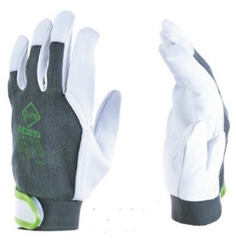 Delovne rokavice Tegera 230 št.7