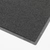 Predpražnik Citi, siv, širina 120cm, debelina 14mm