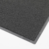 Predpražnik Citi, siv, širina 120cm, debelina 10mm