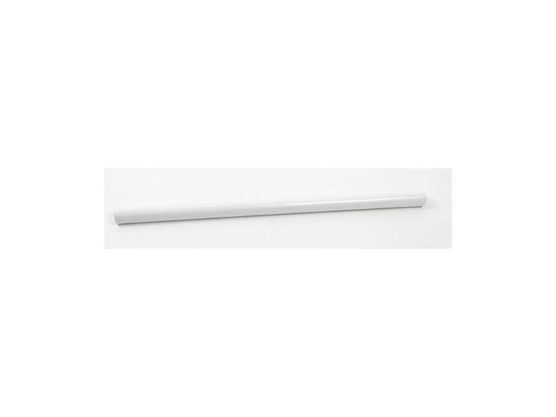 Prt namizni papirnati 1mx10m Fasana Damask pearl white