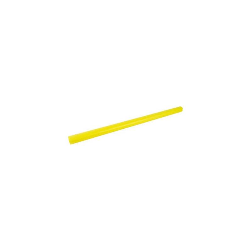 Prt namizni papirnati 1mx8m Fasana Brilliant sun yellow