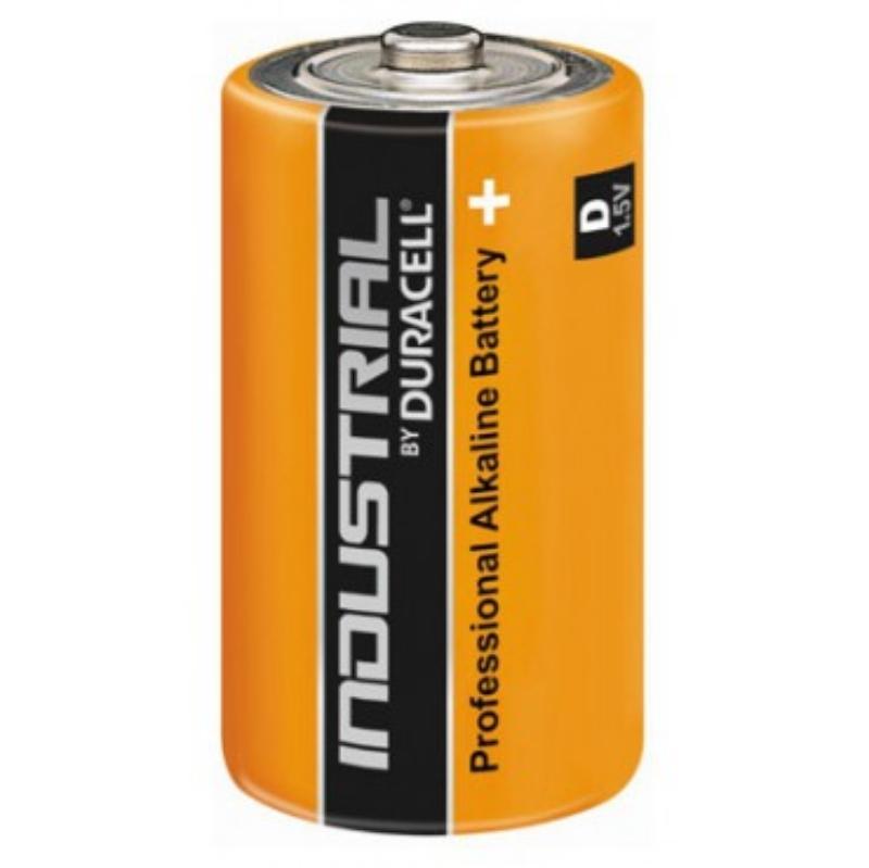 Baterijski vložek LR20 alkalni