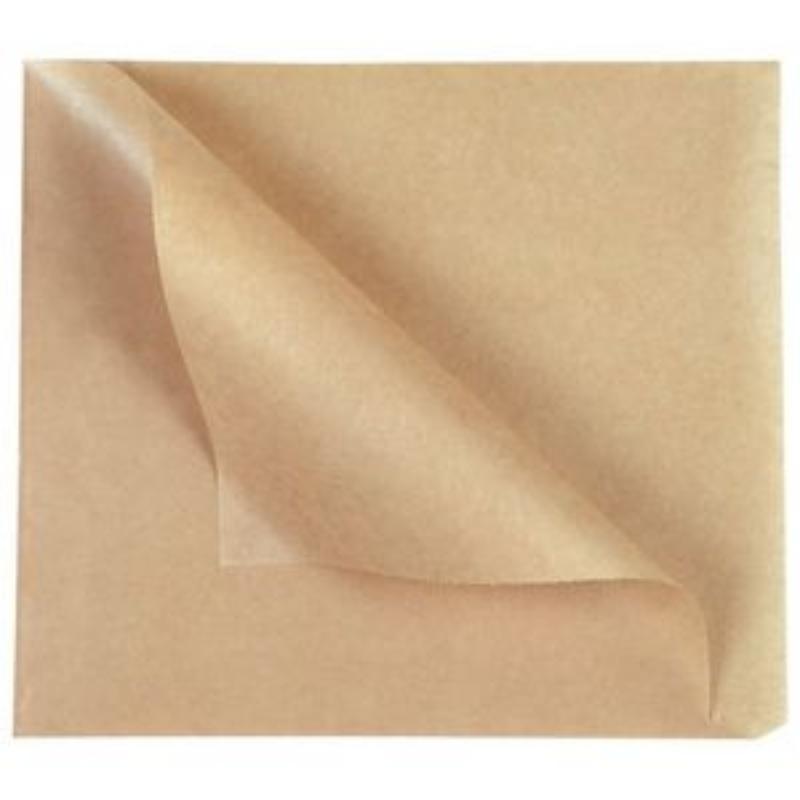 Burger vrečka iz papirja S
