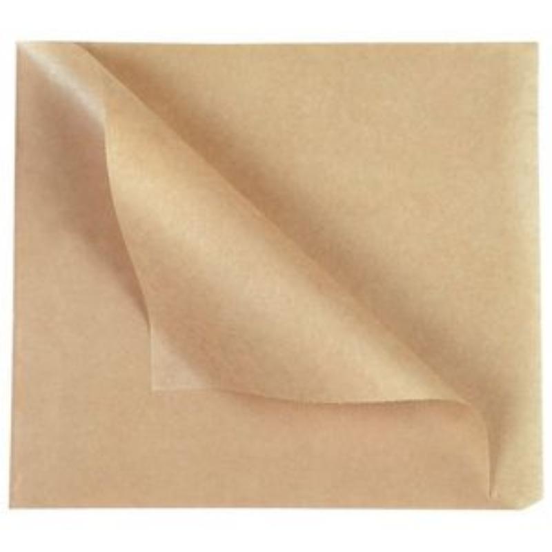 Burger vrečka iz papirja L